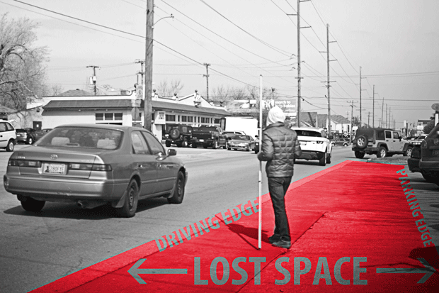 Lost-Space-Picture-1