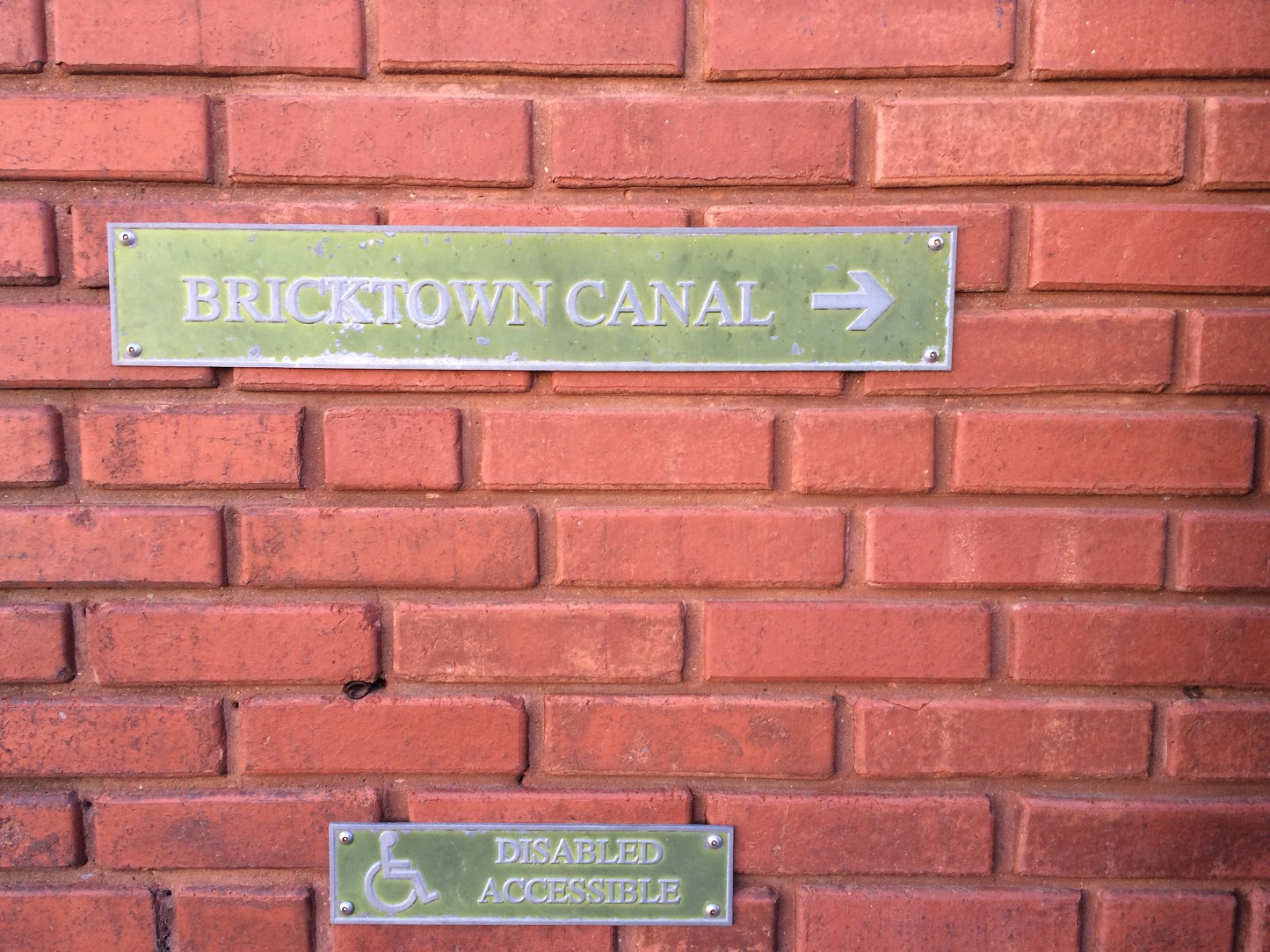 canalsign