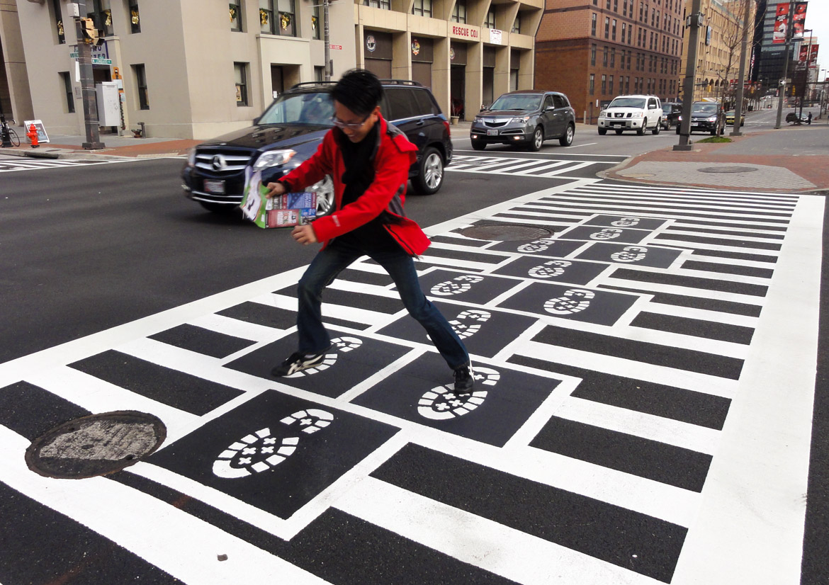 1312-Hopscotch-Crosswalk-Colossus-bootprints-action