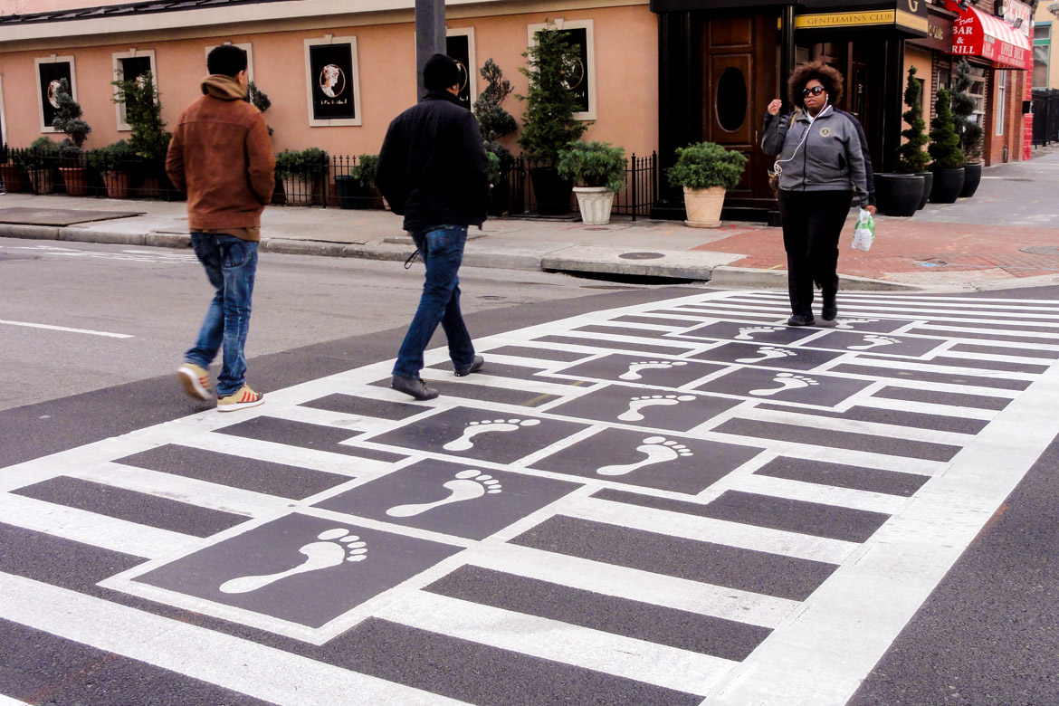 1312-Hopscotch-Crosswalk-Colossus-footprints-action